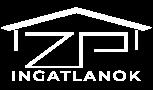 zp-logo-white-v3